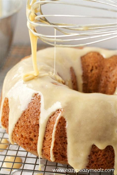 mayonnaise spice cake easy peasy meals