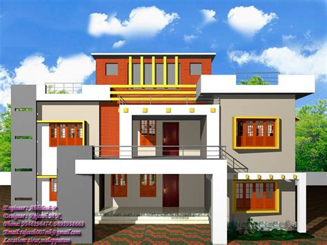home design app exterior house design app for at home design ideas