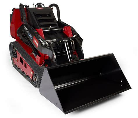 toro compact utility loaders dingo compact utility vehicles