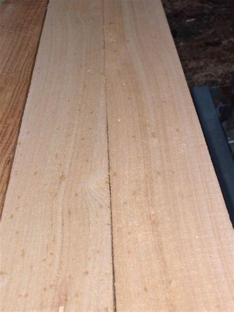 Decking 1x6 Or 2x6 by Cedar Fir 4x4 6x6 2x6 2x12 1x6 10 To 20 Saanich