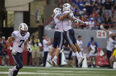 boise state  byu preview  predictions