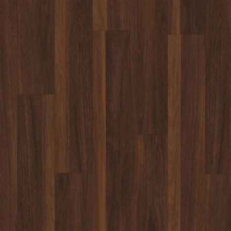 US Floors COREtec Pro Plus Biscayne Oak