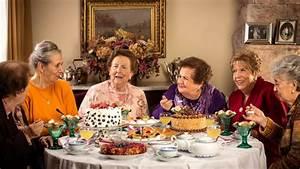 Next on POV: Tea Time | POV Films Blog | POV Blog | PBS