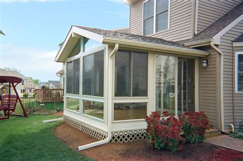 sunroom additions lancaster pa four season rooms