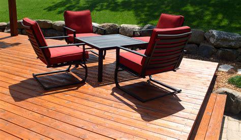 dalle pvc cuisine prix d 39 une terrasses au m2 bois béton composite