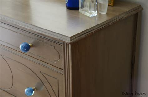 Pulaski Inscribed Wine Cabinet by Painted Wooden Furniture Free Home Design Ideas Images