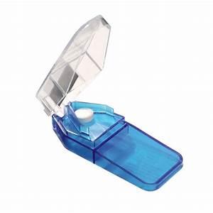 Ezy Dose U00ae Original Pill Cutter