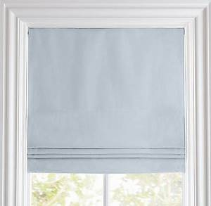 Roman shades clearance 2017 grasscloth wallpaper for Cordless roman shades clearance