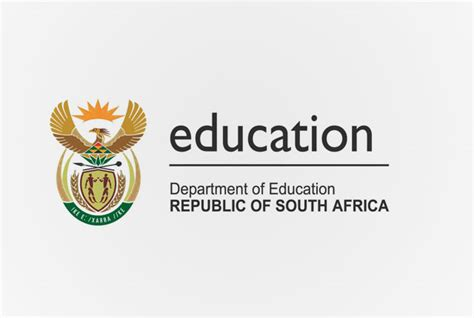 schooling system planned  south africa report