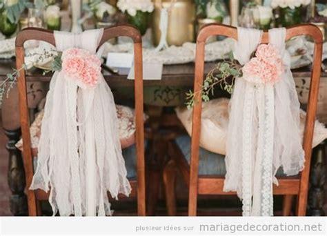 fleurs décoration mariage site dedié à donner des
