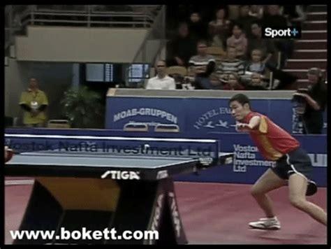 table tennis coach near me larry hodges 39 s blog tabletenniscoaching com