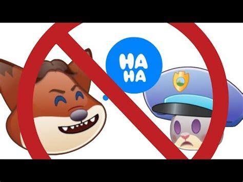 Steamboat Emoji by Steamboat Willie As Told By Emoji Disney Download Hd Torrent