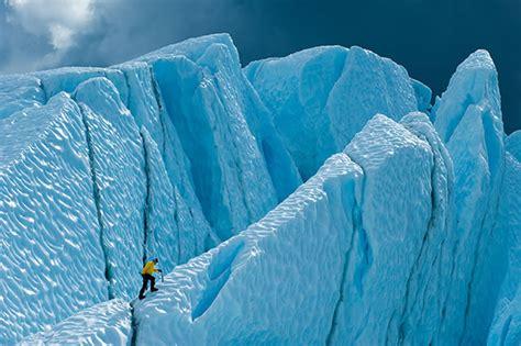 glacier matanuska glaciers alaska ice climbing around bol tom adventure travels most denali park visit national sports head behind shot