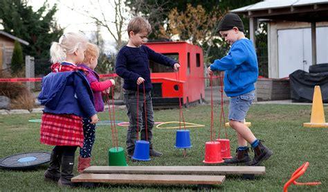 swannanoa preschool childcare education rangiora 402 | swannanoa preschool education