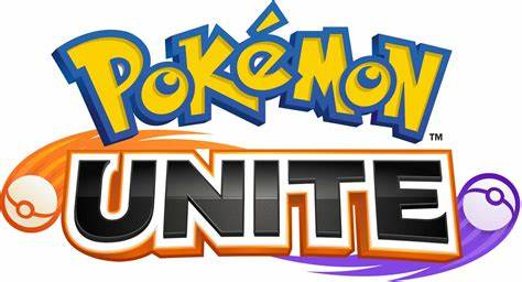 Pokémon Unite Is a MOBA Spinoff Coming to Switch & Mobile ...