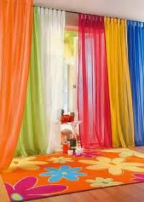 curtains for children s rooms on pinterest childrens