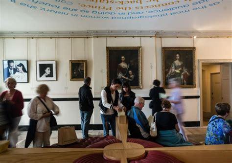 kensington palace golden tours