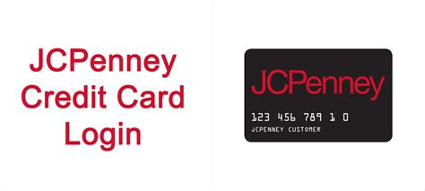 Check spelling or type a new query. JCPenney Credit Card Login on jcpcreditcard.com - Login.Expert