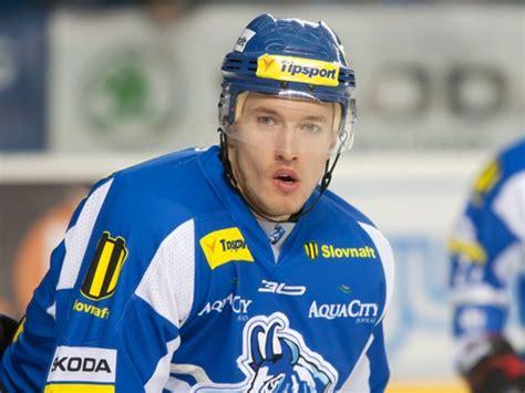 Kas jauns hokejā? Latvijā (I) - Vienos vārtos - Sportacentrs.com