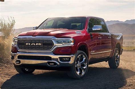 ram   diesel price release date