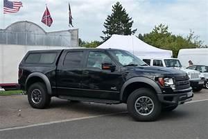 Ford F 350 Kaufen : ford f150 kaufen ford f 150 svt raptor bellator gebraucht ~ Jslefanu.com Haus und Dekorationen