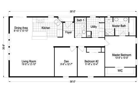 view siesta key floor plan    sq ft palm harbor