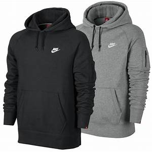 Weinroter Pullover Herren : nike aw77 fleece herren hoodie sweatshirt hoody kapuzenpullover pulli ebay ~ Frokenaadalensverden.com Haus und Dekorationen