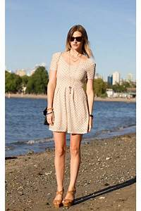 Beige Urban Outfitters Dresses Black HM Bags Camel Zara