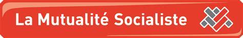 bureau mutualit socialiste luxembourg mutualité socialiste