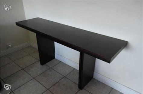 table bureau fly marvelous chaise de bureau fly 10 mobilier maison table