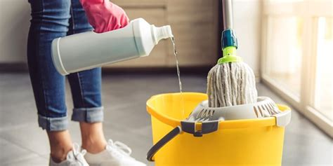 How Often You Should Wash Everything In Your Home, According To Science Pivoting Shower Curtain Rod Bracket Laural Home Boho Bouquet How To Make Your Own Rail Select The Right Curtains And Blinds Bedroom Duvet For A Light Gray Room Standard Height Above Window Design Ideas