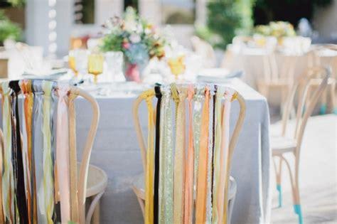 décoration chaise plastique mariage décoration chaise plastique mariage le mariage