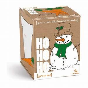 Geschenke Für 50 Euro : grow me ho ho ho online kaufen online shop ~ Frokenaadalensverden.com Haus und Dekorationen