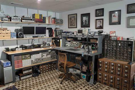 electronics workbench circuit  signal