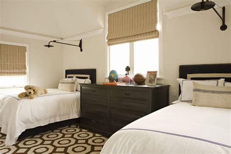 twin room bed headboard ideas nbaynadamas furniture