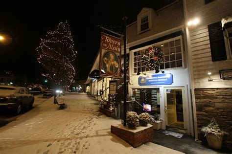 142 Best Westport Ct. My Home Town Images On Pinterest