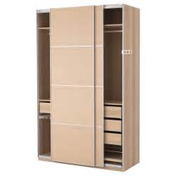 Ikea Wardrobe Cabinet by Bukit Home Interior And Exterior