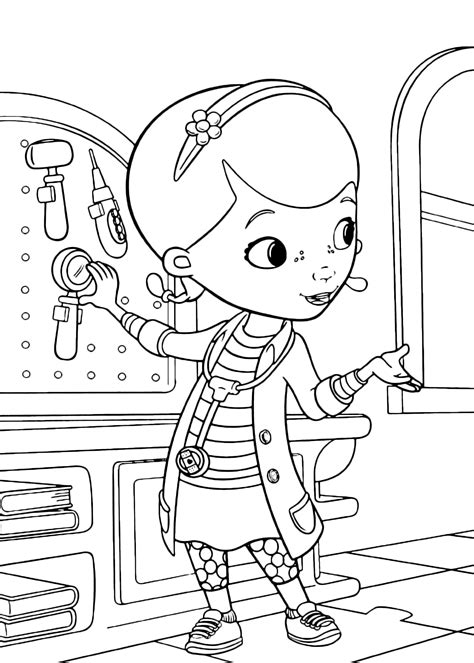 liv and maddie coloring pages disney liv and maddie coloring pages coloring pages