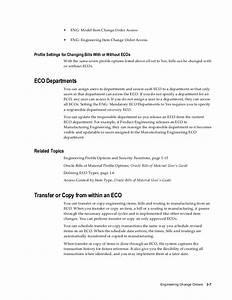 Engineering User Guide