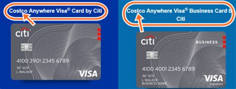 $0 with paid costco membership. Costco Credit Card Login Online for Bill Payment at www.citicards.citi.com