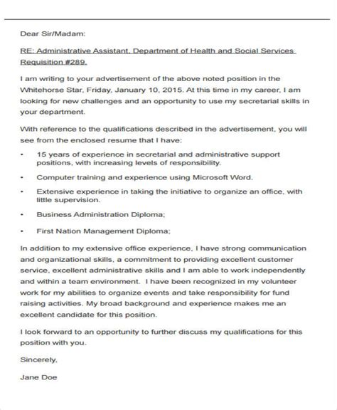 Best Business Administration Resumes by Business Administration Resume Best Resumes