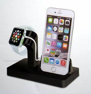 Iphone 6s Induktiv Laden : dockingstation apple iphone se 6 6s 7 8 x 11 watch usb ~ A.2002-acura-tl-radio.info Haus und Dekorationen