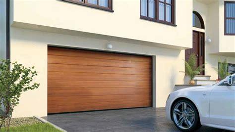 Locazione Box Auto by Vuoi Affittare Il Tuo Garage Ecco Cosa C 232 Da Fare