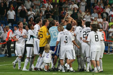 real madrid c f simple the free encyclopedia