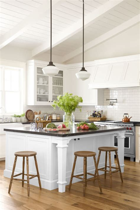 kitchen colors with white cabinets 10 best white kitchen cabinet paint colors ideas for