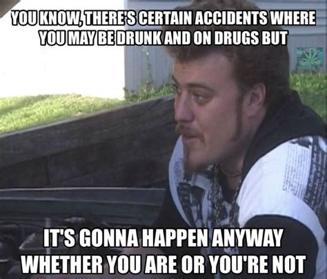 Tpb Memes - image gallery tpb quotes