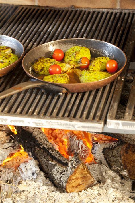 cuisine d automne cuisine d 39 automne pied de fenouil farci
