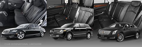 Car Service York by New York Corporate Car Services Larchmont Westchester