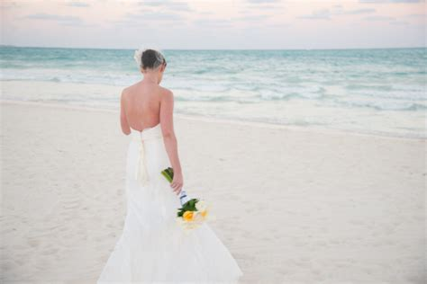Bahamas Wedding Photography Packages