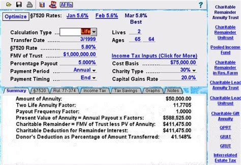 Charitable Gift Annuity Rates Calculator  Gift Ftempo. Predictive Analytics Tutorial. Contract Management Companies. Microsoft Code Of Ethics How To Get Credit Up. Yahoo Website Builder Download. How To Replace The Spring On A Garage Door. Internet Marketing Consultants. Regular Expression For Phone Number Validation. Craigslist Philadelphia Cars And Trucks For Sale